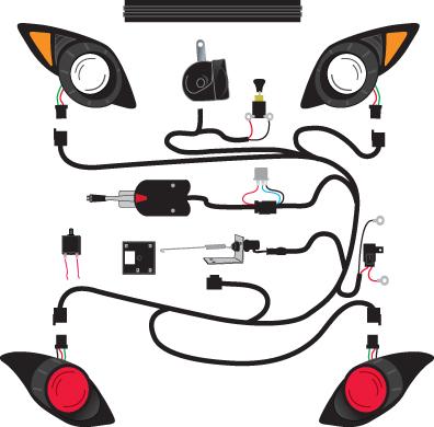 GCT3YDR3D3?resize=396%2C390&ssl=1 edgewater custom golf carts readingrat net g2 wiring diagram at edmiracle.co