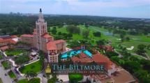 Biltmore Hotel Golf Resort Channel