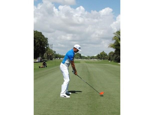 Rickie+Fowler+Golf+Pants