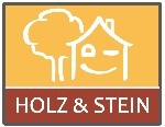 HolzundStein