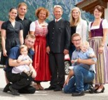familie MAYER