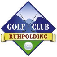 Herzlich willkommen im Golfclub der Weltmeister und olympiasieger