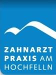 hochfelln_logo