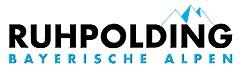 img_logo-ruhpolding