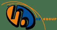 logo_hb-group