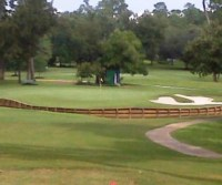 Texas National Golf Club, CLOSED 2014 in Willis, Texas ...