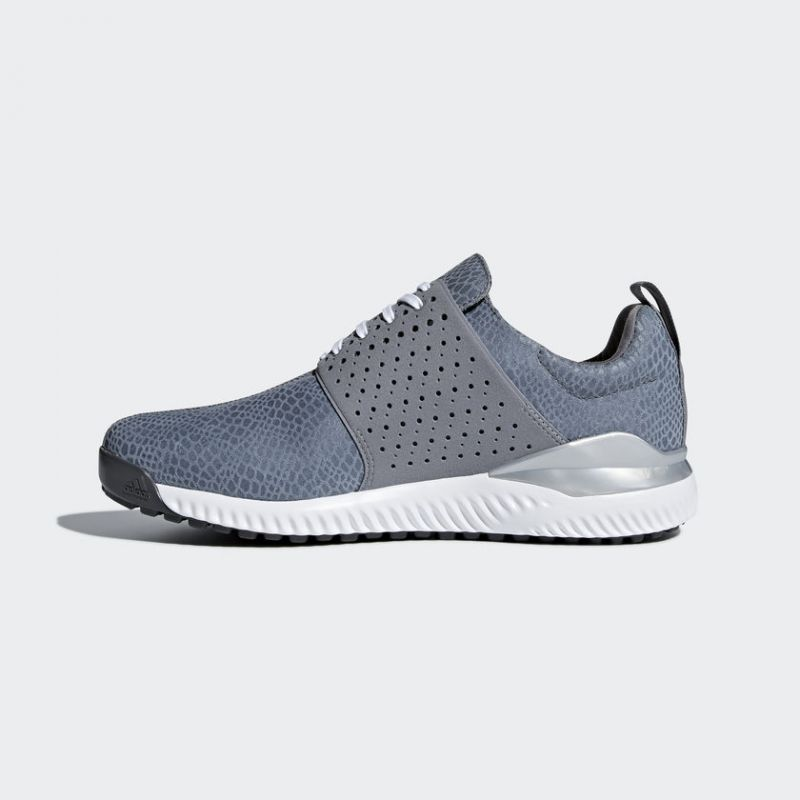 Adidas 2018 Homme 6