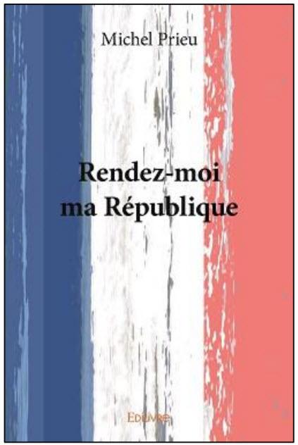 Rendez moi ma République