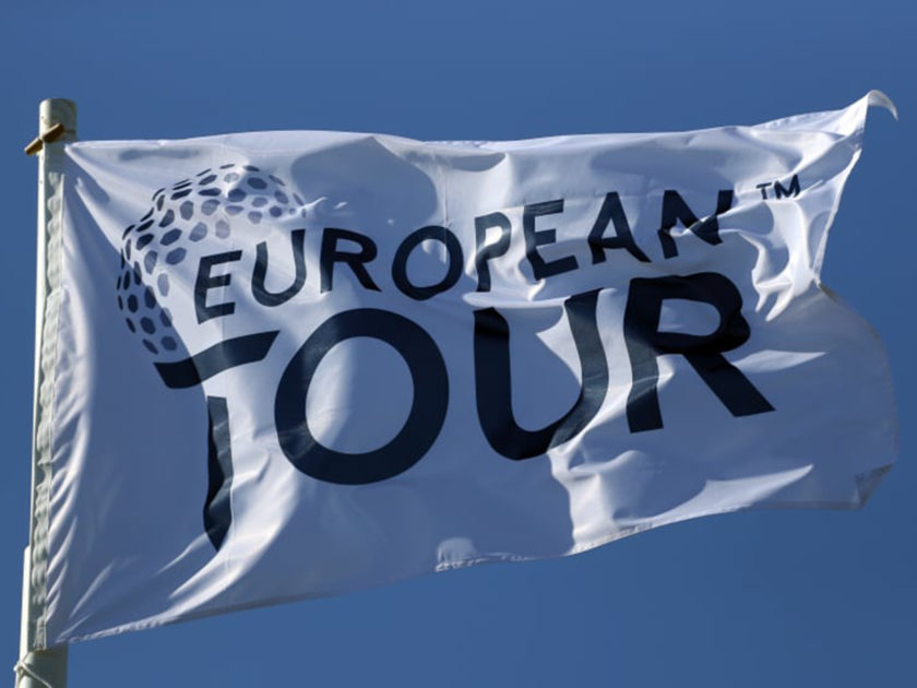 Olimpiadi Invernali 2021 Calendario Gare European Tour: in calendario 42 gare nel 2021 Golf&Turismo