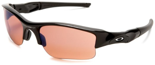 What are the Best Sunglasses for Golf?