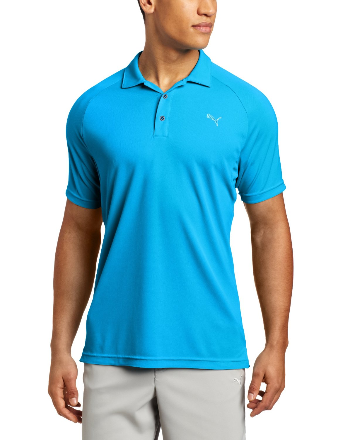 Best Golf Shirts for Men