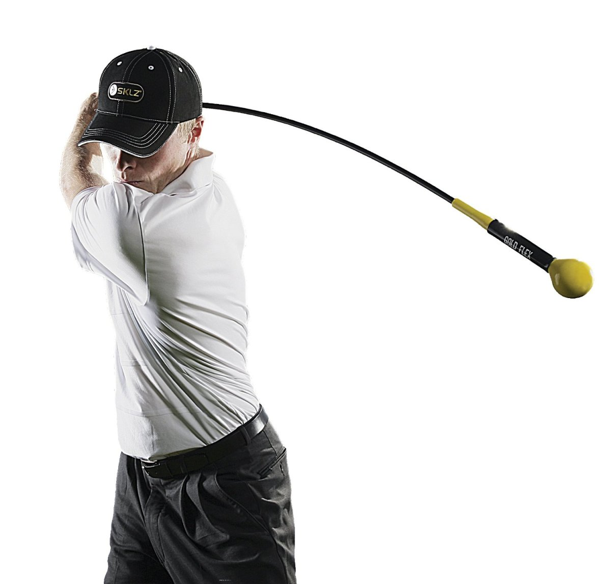 What's the Best Golf Swing Trainer?