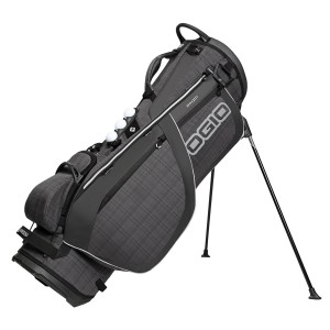 ogio grom best golf stand bag