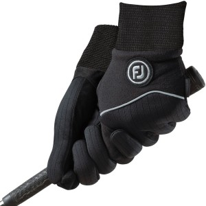 footjoy wintersof winter golf gloves
