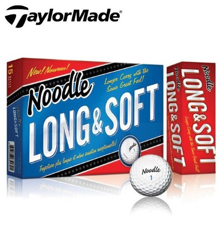 What are the Best Cheap Golf Balls?