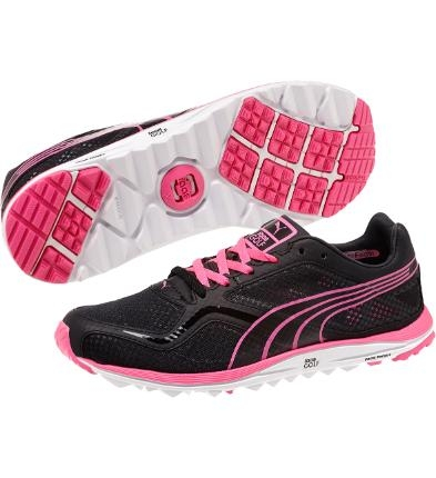 What are the Best Women's Golf Shoes?