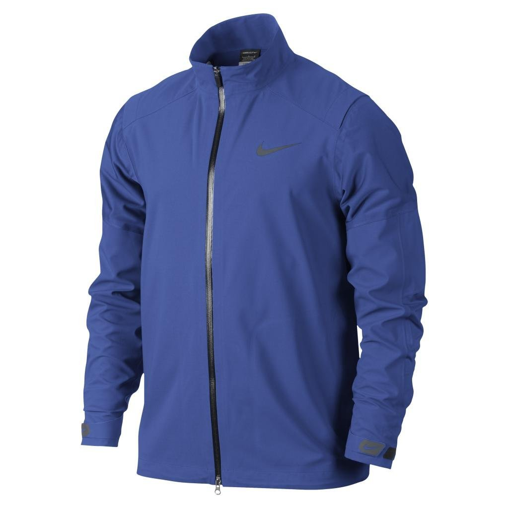 Weather Golf Gear for Winter Weather