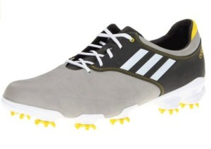adidas adizero tour golf shoe best golf rain gear