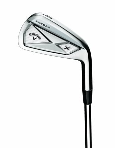 TaylorMade SpeedBlade Golf Complete Set
