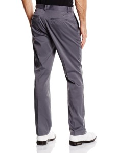 nike golf flat front pant best golf pants