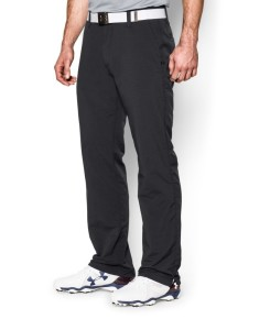 under armour match play pants best golf pants