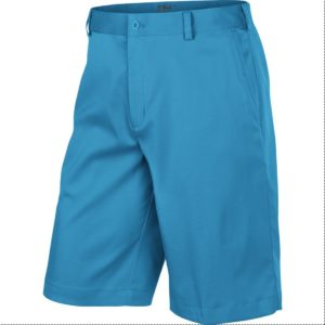 nike flat front golf short best golf shorts