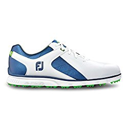 Footjoy Pro SL Golf Shoe