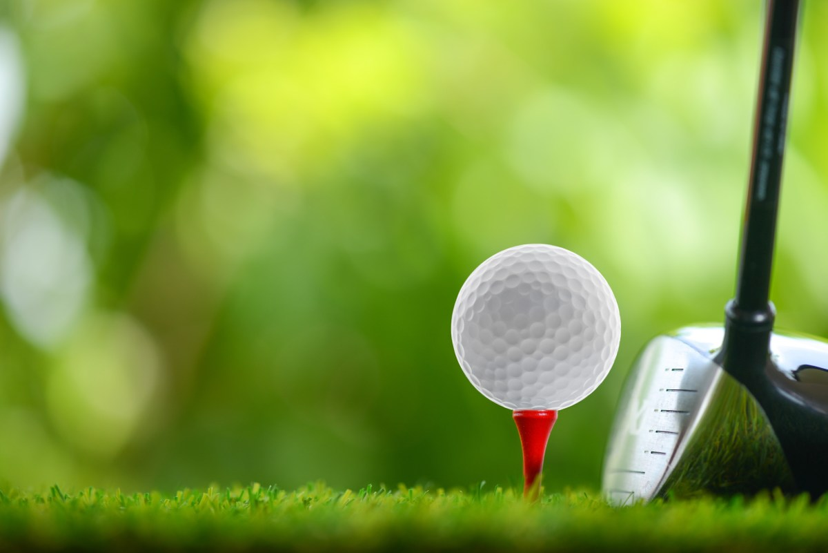 Golf GPS Apps Review: Top 5 Best Golf GPS Apps of 2020
