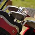 best golf club brands
