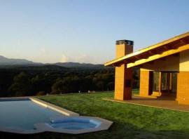 Eagle Golf Girona