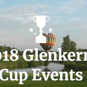 Glenkerry Cup