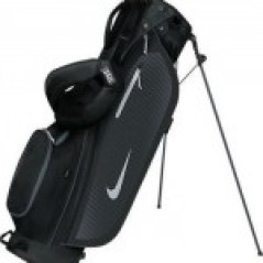 oakley golf bag