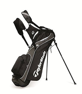 Best Golf Bags Reviews 2018