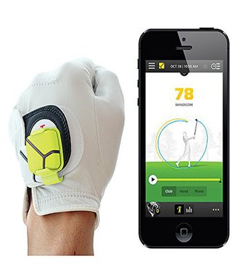 Best Golf Swing Analyzer Reviews 2018