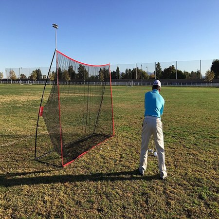 Best Backyard Golf Net best golf practice nets for beginner buyer's guide & reviews
