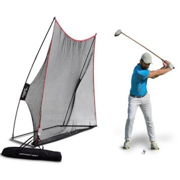 best golf practice nets