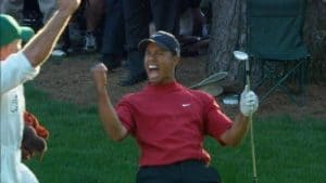 tiger-woods-chip-masters-2005