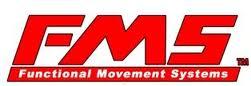 logo_FMS_1