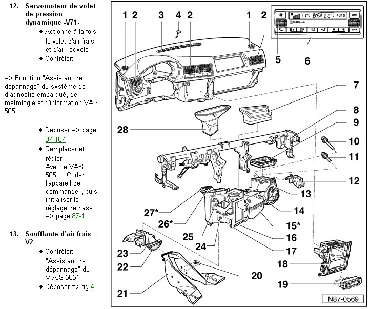 2005 Vw Jetta Door Wiring Harness. Diagram. Auto Wiring