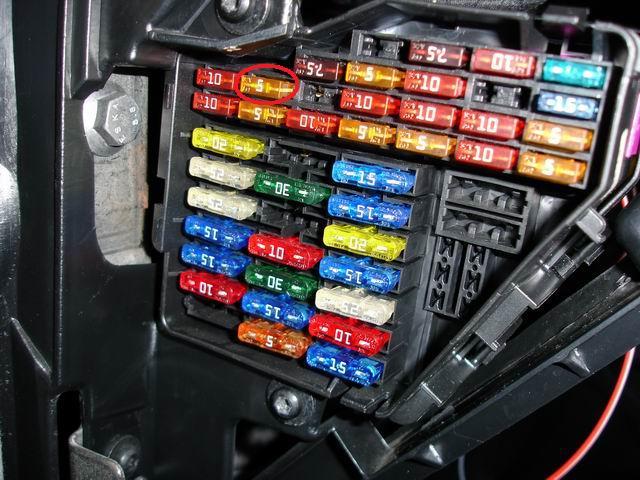 New Age Caravan Wiring Diagram Plus D Eclairage Sur Le Tdb Et Compteur Probl 232 Mes