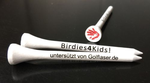 birdies4kids-golftees