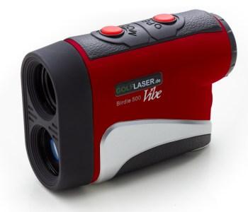 golflaser-birdie-500-vibe-red1