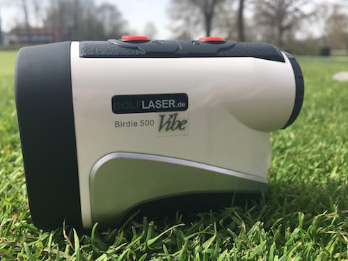 Golf Laser Entfernungsmesser Birdie 500 : Entfernungsmesser golfzubehör golf sport picclick de