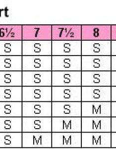 Women   shoe tree size chart also woodlore adjustable golf locker cedar trees rh golflocker
