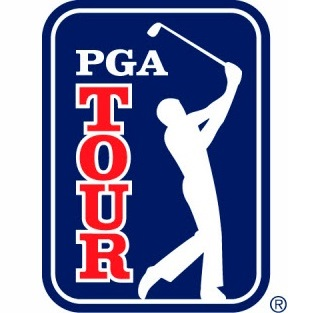 https://www.pgatour.com/tournaments/schedule.html