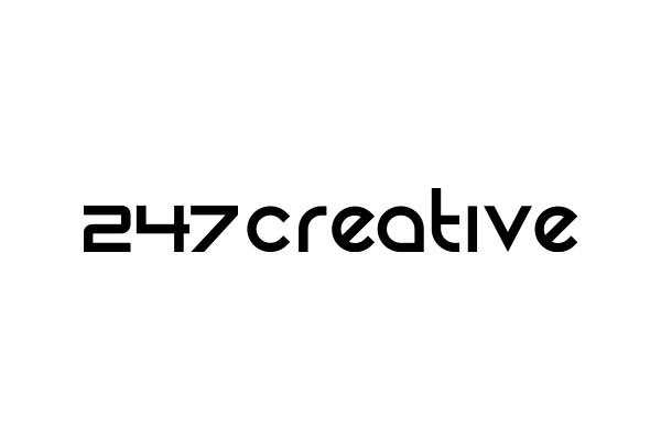 247 Creative