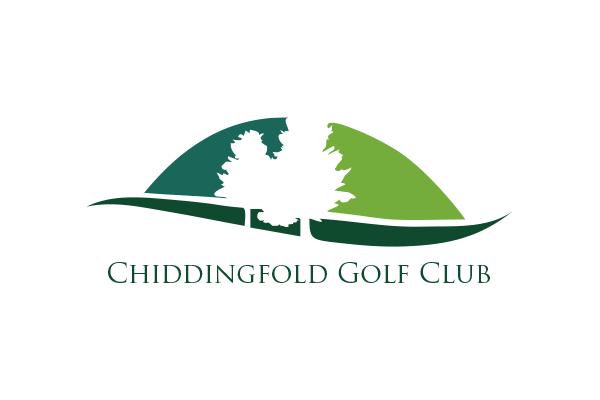 Chiddingfold Golf Club