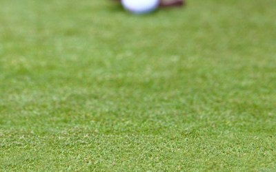What Are Golf Yips + One Way To Clear Them