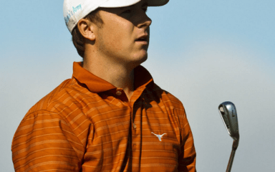 Mental Toughness Training    How to Close Out a golf Round
