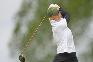 junior golf mental training